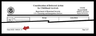 Can Deferred Action for Childhood Arrivals (DACA) individuals travel to U.S. territories (other than American Samoa) without Advance Parole?