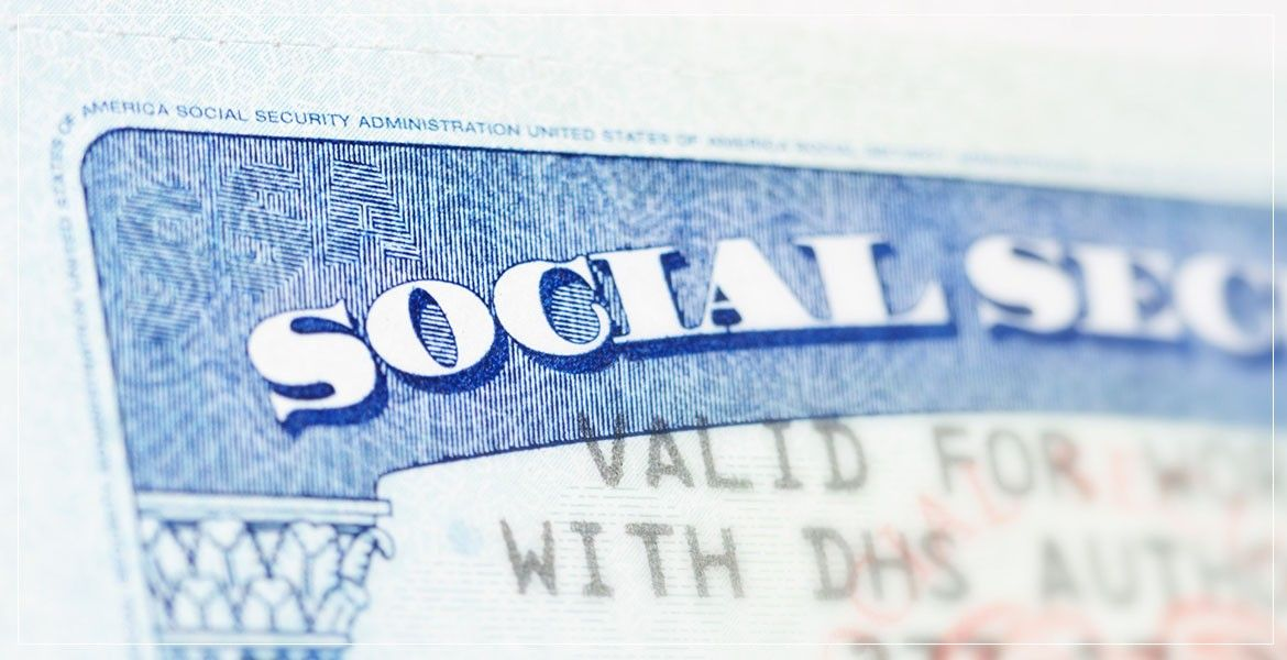 how-to-get-a-social-security-number
