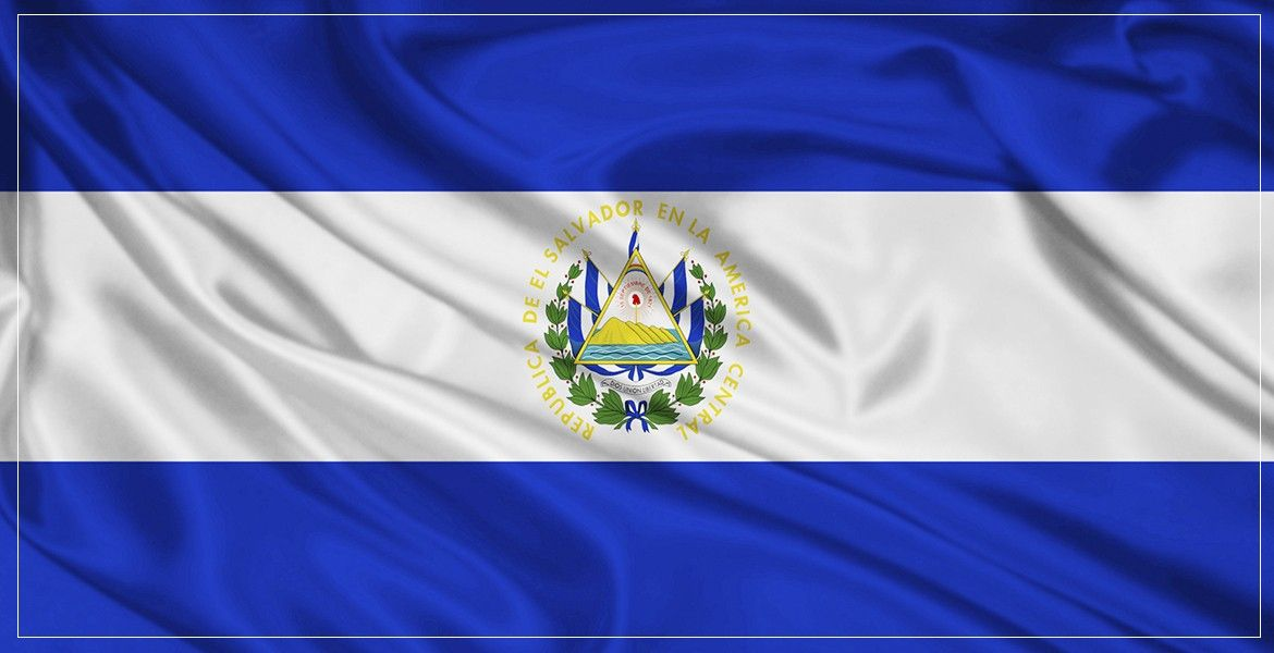 temporary-protected-status-el-salvador